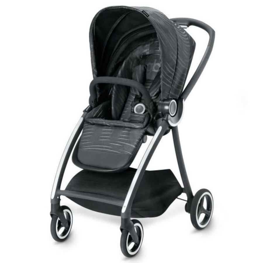 Wózek spacerowy GB Platinum Maris Plus Lux za 746,10zł @ Pink or Blue