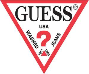 Guess -30%