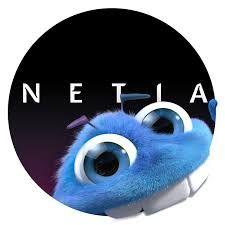 Netia: Otwarte okno na ponad 30 kanałów