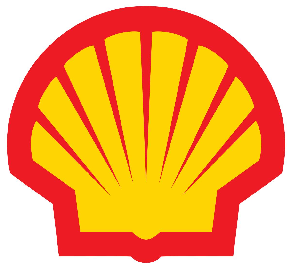 Wypełnij ankietę, otrzymasz200 punktów Shell ClubSmart.