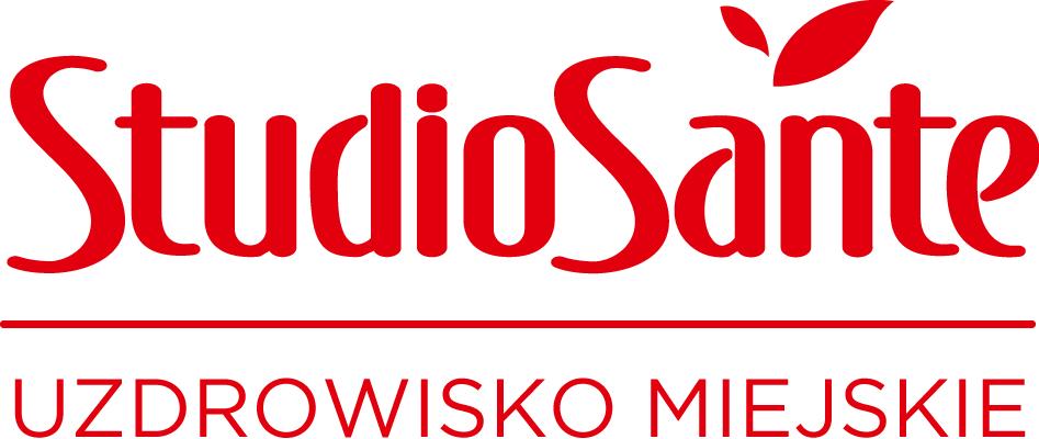 SPA Studio Sante -50% Warszawa