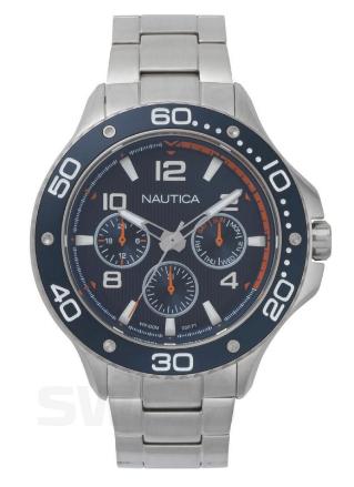 NAUTICA - zegarek