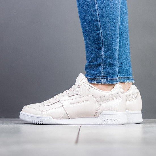 Kilka modeli damskich butów