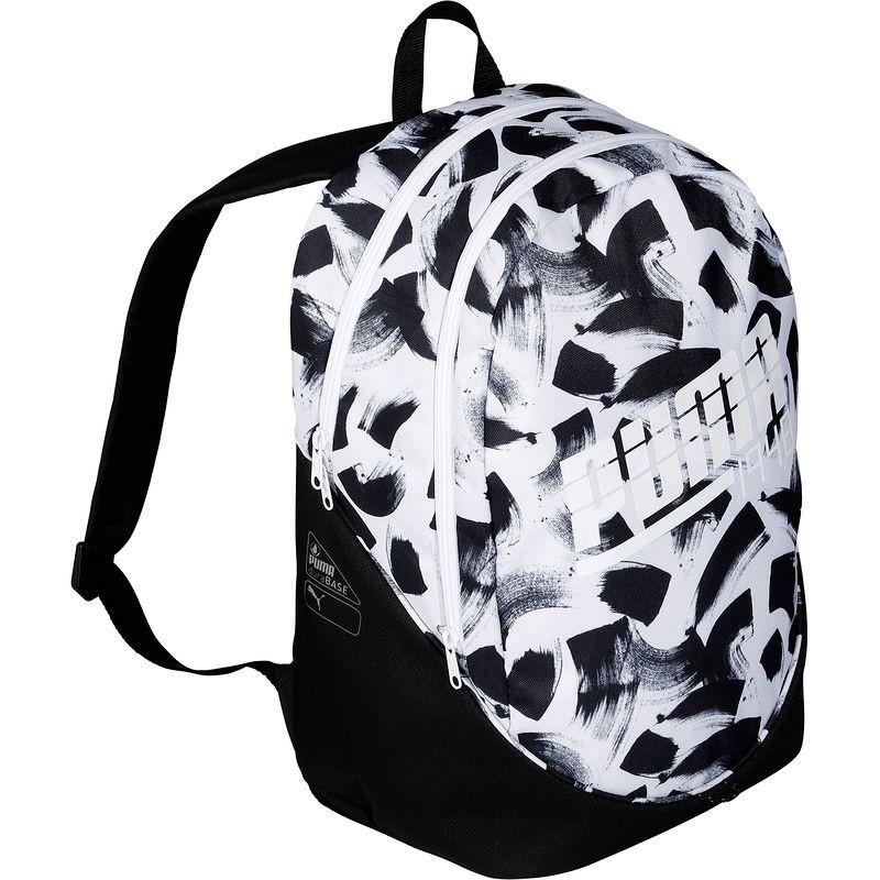 Plecak miejski Puma (24L) za 49,99zł + darmowa dostawa @ Decathlon