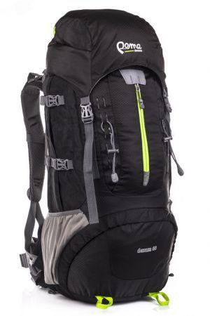 Plecak Peme Denum 60L za 149zł @ Presto