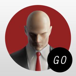 Hitman Go iOS/android