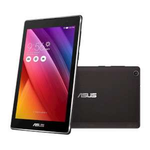 ASUS ZenPad Z170C 7 Inch 16GB Tablet (Android 5.0)