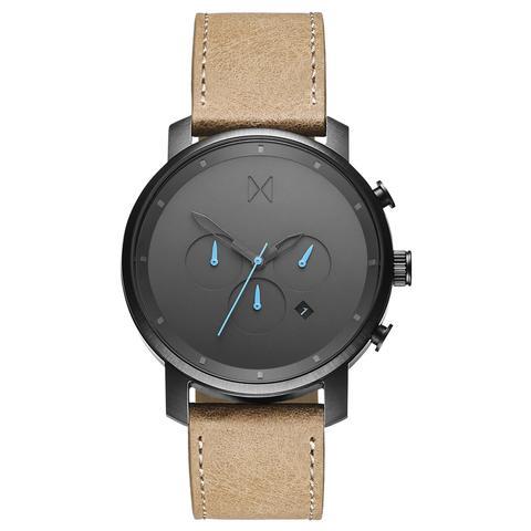 -15% na zegarki MVMT
