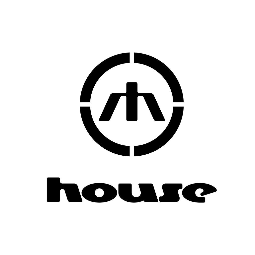 House Brand - Sezonowa wyprzedaż do 60%