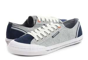 Buty Superdry r40 i inne na officeshoes