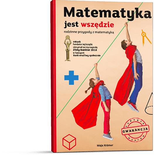 Matematyka z mFundacją