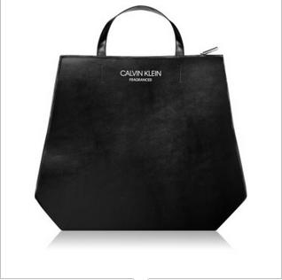 Torebka Calvin Klein GRATIS do perfum CK Euphoria + INNE GRATSY NOTINO