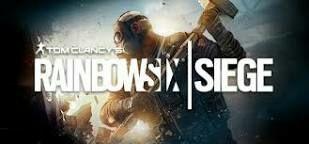Tom Clancy's Rainbow Six Siege w promocji od GMG