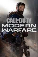 COD Modern Warfare na Xbox dla posiadaczy XBL Gold VPN Brazylia
