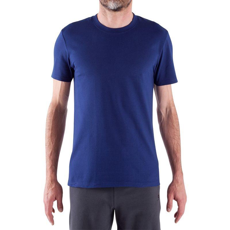 #Decathlon: Koszulka fitness za jedyne 9,99zł