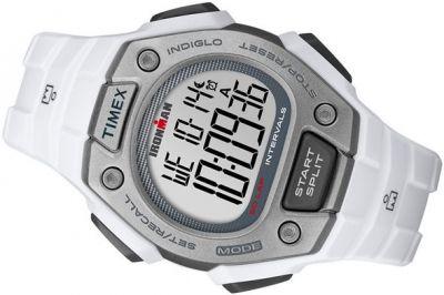Fajny zegarek TIMEX TW5K88100 w dobrej cenie