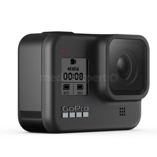Kamera sportowa GOPRO 8