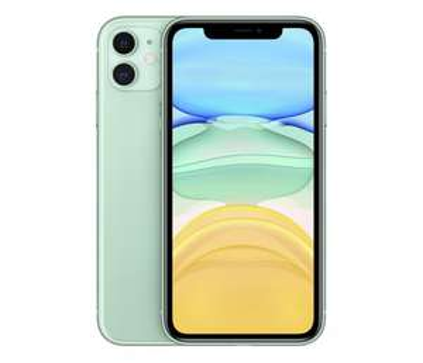 Smartfon Apple iPhone 11 w x-kom (różne kolory i pojemności)