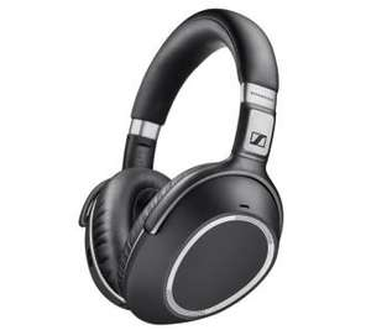 Słuchawki Sennheiser PXC 550 Wireless @oleole