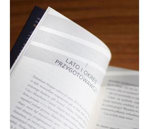 Labotiga- książki sportowe od 12 zł