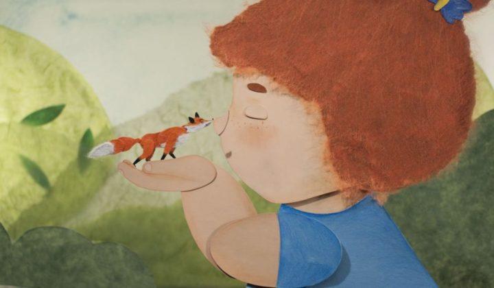 Ale Kino! z Klasą - filmy krótkometrażowe dla dzieci, rodziców i pedagogów