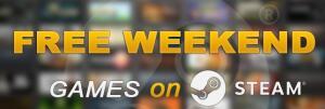 Darmowe weekendy Steam i inne platformy - zestawienie gier 2
