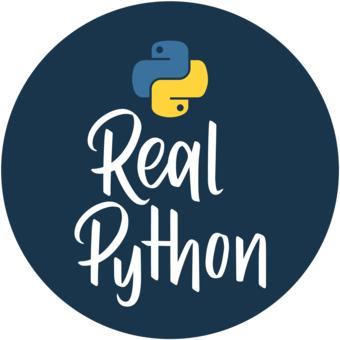 Darmowe kursy Python od Real Python