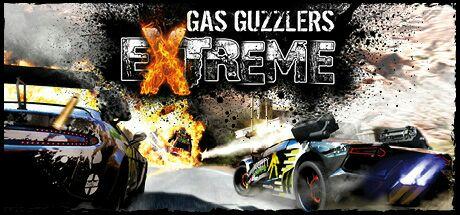 Gas Guzzlers Extreme - okazyjna cena w GRYOnline