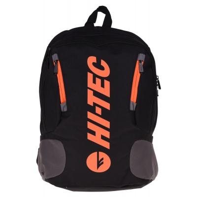 Miejski plecak Hi-Tec Tongo 30L taniej o 60zł @ Martes Sport