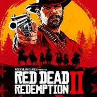 Red Dead Redemption 2 w Xbox Game Pass od 7 maja