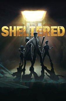 Promocje na cyfrowe gry na PC w Sklepie Gry-Online – Tales of Zestiria, Green Hell, Sheltered oraz seria Shadowrun