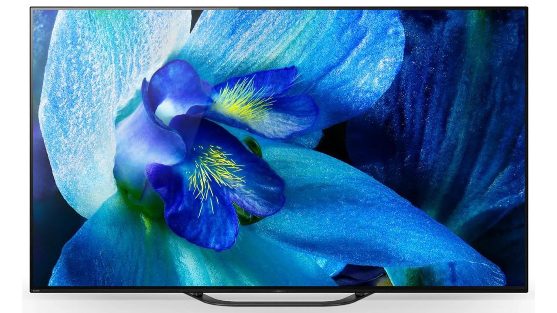 Telewizor OLED 65 cali 4K Sony 65AG8 6719,20 Neonet