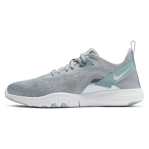 Buty damskie treningowe Nike Flex Tr 9 AQ7491