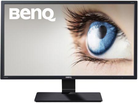 "BENQ monitor LCD 28"" GC2870H"