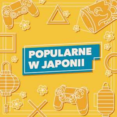 Yakuza, Dark Souls, Final Fantasy i inne, promocja na japońskie gry na PS Store PS4