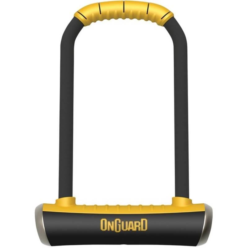 U-Lock Onguard Brute LS 8000