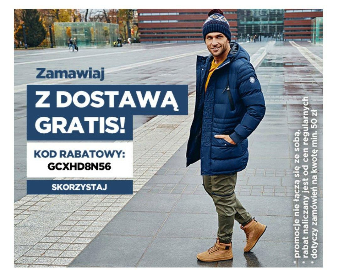 Ombre.pl Maseczki wielorazowe. Darmowa dostawa MWZ 50zł dużo maseczek