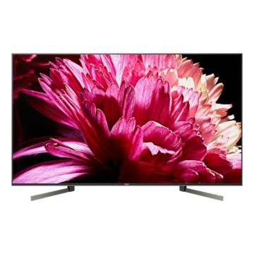 Telewizor Sony 55 cali 4K KD-55XG9505 4199 zł Sony Centre