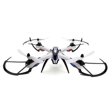 Ponownie Dron Tarantula X6 w promocyjnej cenie