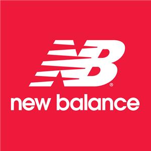 -30% z kodem w sklepie internetowym New Balance do końca weekendu