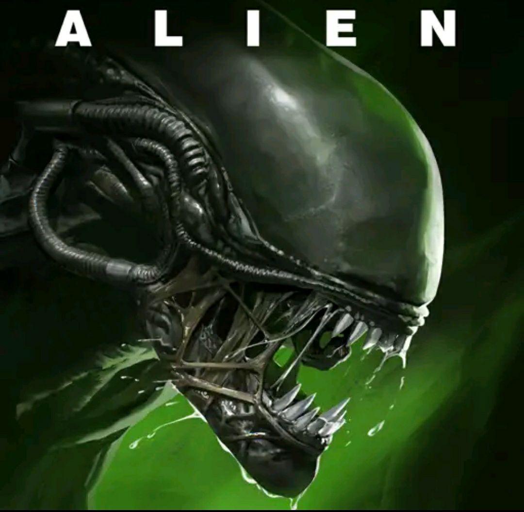 Alien: Blackout za darmo na Androida / iOS