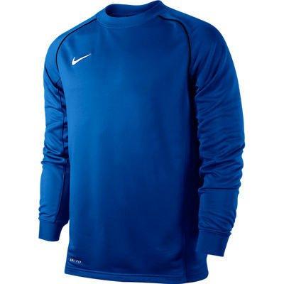 Mega przeceny na dresy, bluzy i spodnie (Adidas, Nike...)