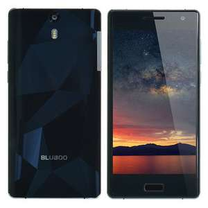 BLUBOO Xtouch @ banggood