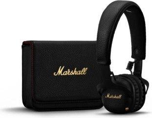 słuchawki Marshall Mid A.N.C