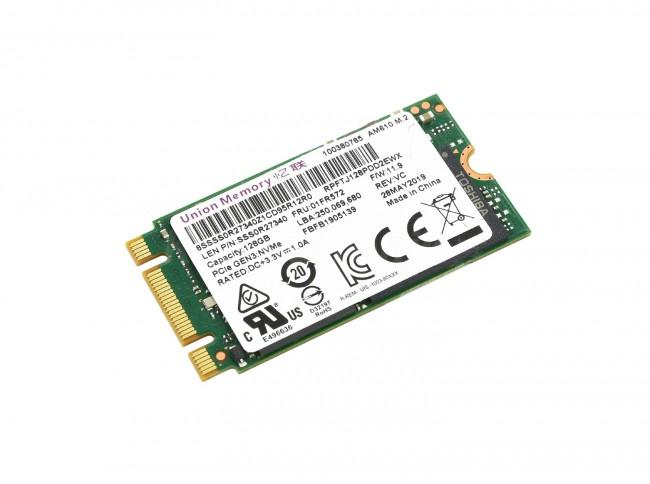 Tanie SSD NVME z demontażu 128gb za 42,90 + inne komputronik i morele m2 NVME i SATA III