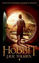 Wszystkie eBooki wydawnictwa Iskry za 9,90zł (np. Hobbit Tolkiena) @ Publio