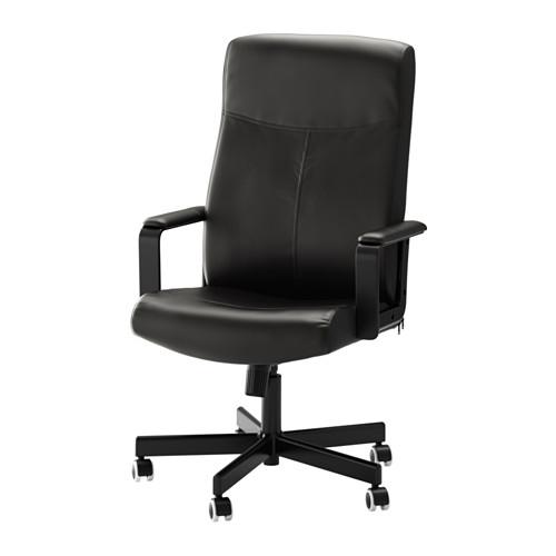 MALKOLM Krzesło obrotowe za 199zł @ IKEA