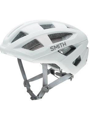Kaski rowerowe Smith od 159,95zł @ Limango