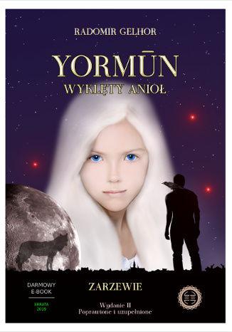 Yormūn & Iluzja - 2 darmowe ebooki
