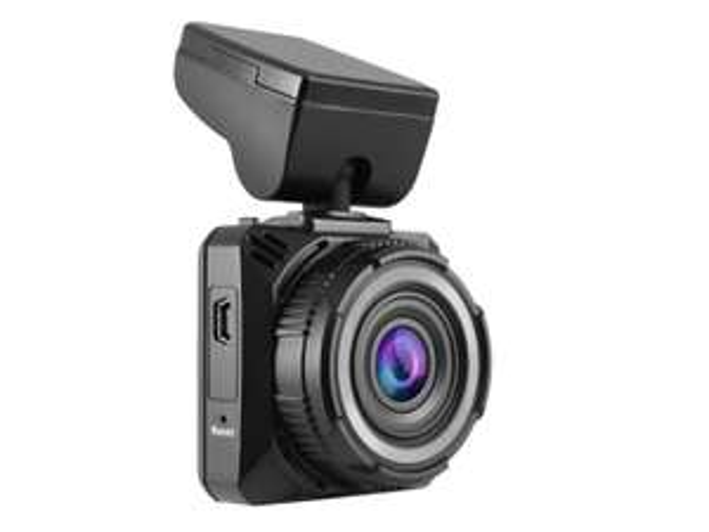 NAVITEL R600 GPS Wideorejestrator